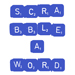 Scrabble A Word Finder